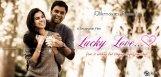 sravana-bhargavi-hemachandra-shortfilm-lucky-love