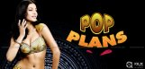 shruti-haasan-planning-for-a-pop-music-album-