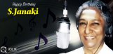 singer-s-jankai-76th-birthday