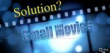 small-movies-facing-theaters-issues