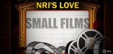 nri-audience-loves-small-films-medium-budget-films