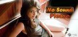 actress-sneha-ullal-wants-sound-proof-diwali
