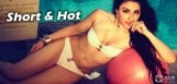 soha-ali-khan-latest-hot-photoshoot