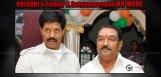 sri-hari-father-raghumudri-satyanarayana-dead