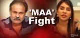 sri-reddy-and-naga-babu-into-a-fight