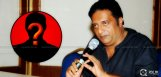 srinu-vaitla-behind-prakash-raj-controversy