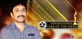 srinu-vaitla-iqlik-sensational-star-of-the-week