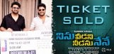 prabhas-bought-sundeep-kishan-ticket