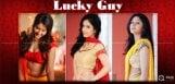 sundeep-kishan-paired-with-three-heroines-in-joru