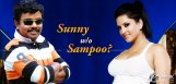 sunny-leone-likely-to-do-wife-of-sampoornesh-babu