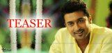 suriya-24-movie-teaser-on-march-4