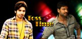 sushanth-or-sumanth-to-remake-abhay-deol-dev-d