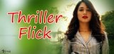 one-more-thriller-flick-for-tamannah-bhatia