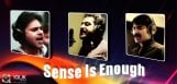 telugu-heroes-turning-singers-