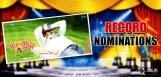 telugu-movies-siima-awards-2014-nominations-list