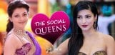 tollywood-heroines-following-in-facebook-twitter