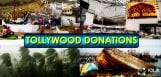 tollywood-10-crores-collections-for-hudhud-cyclone