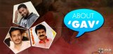 tollywood-celebrities-tweets-about-gav-movie
