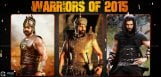 tollywood-warrior-heroes-on-2015