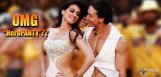 tv-anchor-mistake-about-tiger-shroff-heropanti