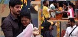 bigg-boss-contestants-rakhi-emotion