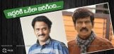 same-thing-happened-for-venumadhav-goundamani