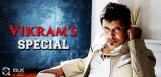 vikram-begins-dubbing-for-shankar-i-movie
