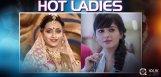 hot-heroines-in-yenthavadugaani-movie