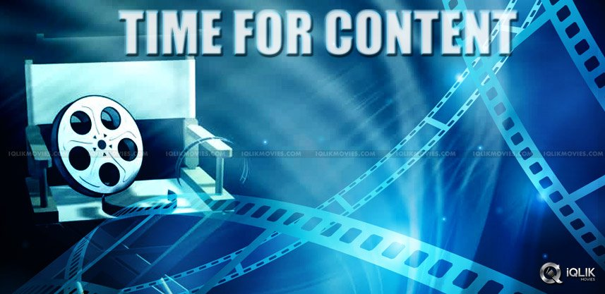 discussion-on-content-driven-films