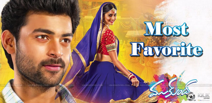 mukunda-nandalala-song-most-favorite-caller-tune