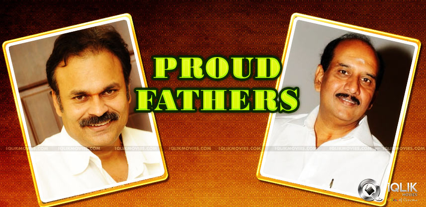 nagababu-and-ms-raju-turned-proud-fathers-