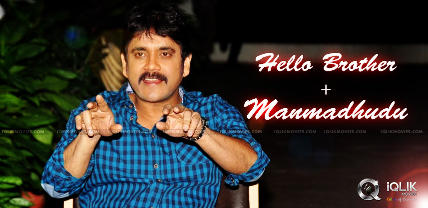 nagarjuna-new-film-titled-as-soggade-chinni-nayana