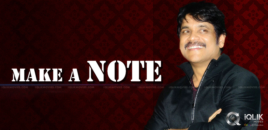 nagarjuna-about-opportunities-in-film-industry