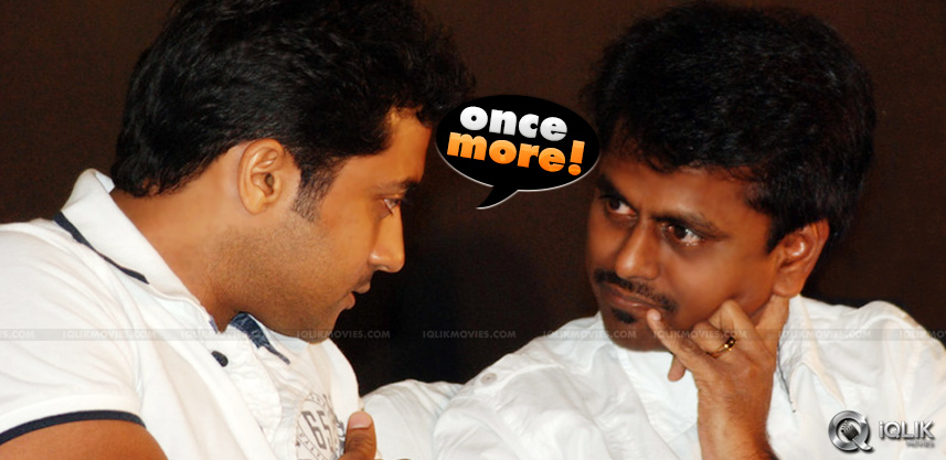 nallamalapu-bujji-film-with-murugadoss-and-suriya