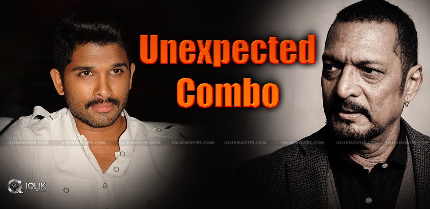 Nana-Patekar-roped-in-for-bunny-trivikram-flick