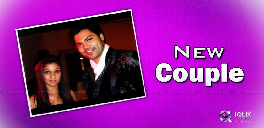 nayantara-affair-with-actor-ganesh-venkatraman
