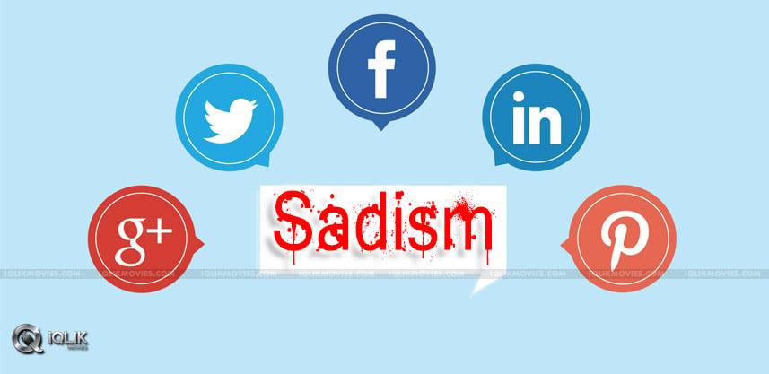 sadism-of-netizens-on-filmpersonalities