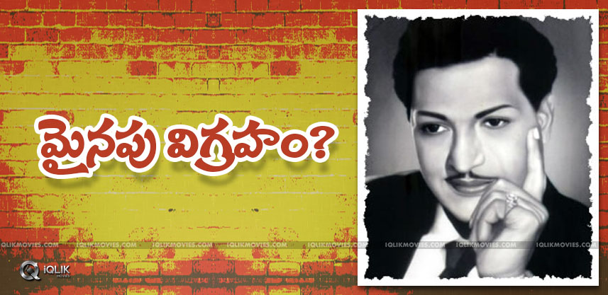 discussion-on-srntr-statue-in-madametussauds-