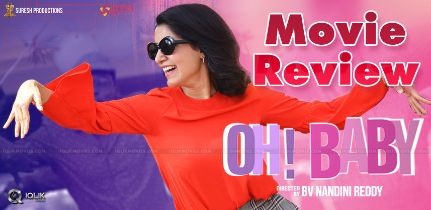 oh-baby-movie-review-rating-public-talk