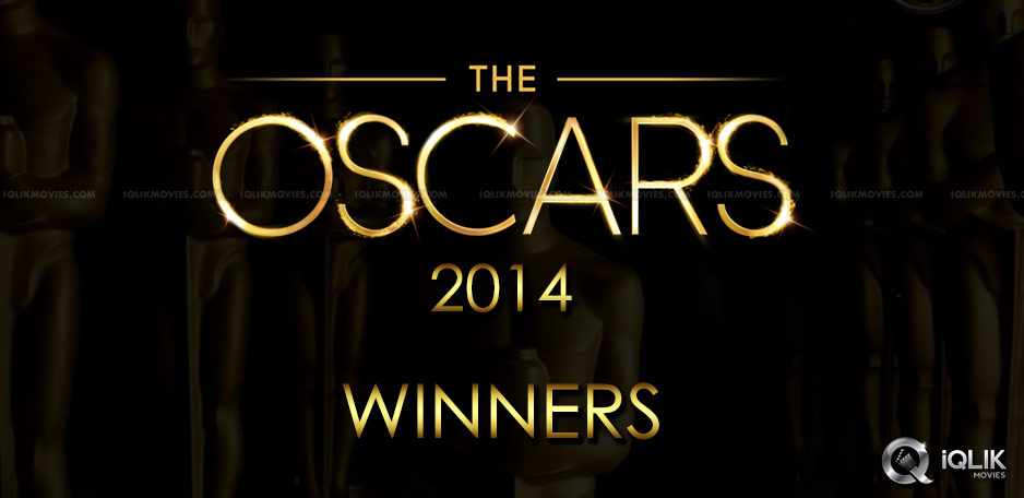 oscar-awards-2014-winners-complete-list
