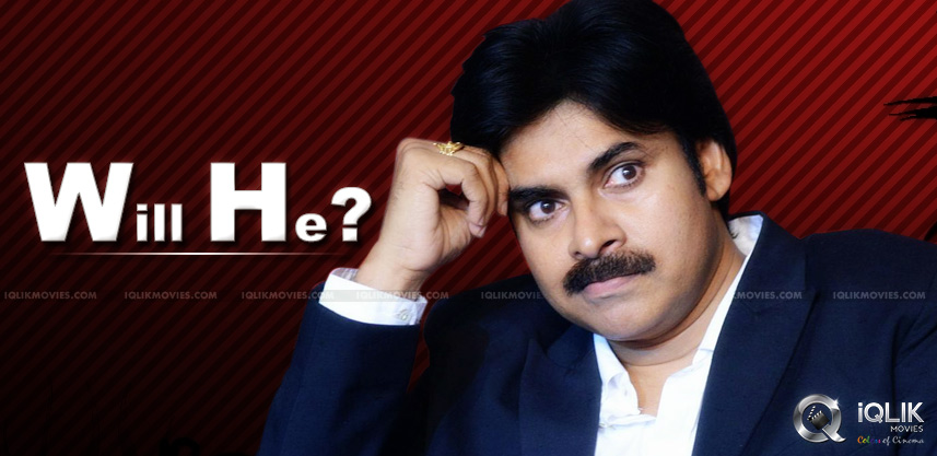pawan-kalyan-to-attend-chinnadana-neekosam-audio