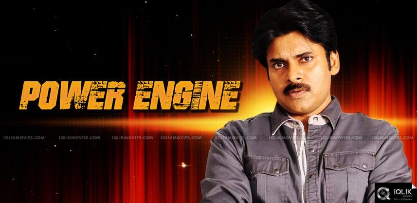 pawan-kalyan-gopala-gopala-movie-release-date