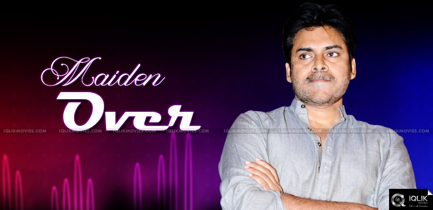 pawan-kalyan-maiden-over-in-2014
