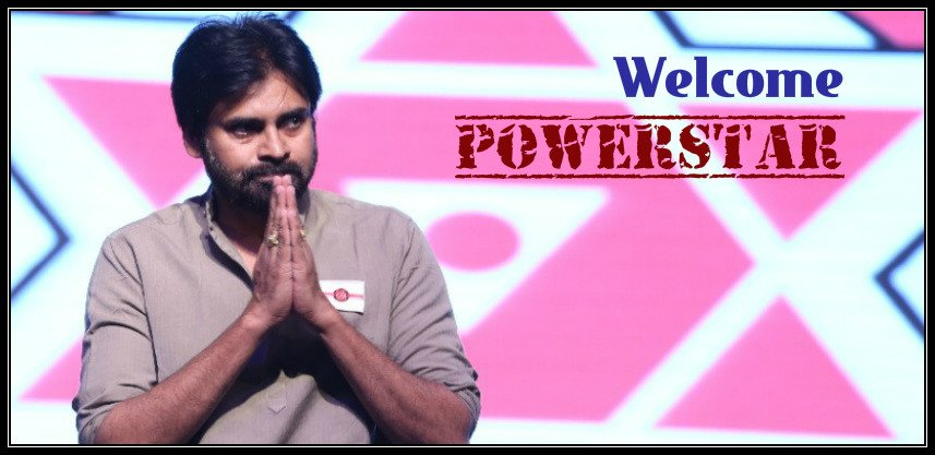 pawan-kalyan-officially-into-twitter-now