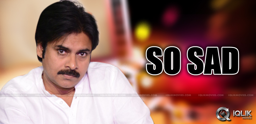 pawan-kalyan-talks-about-future-plans
