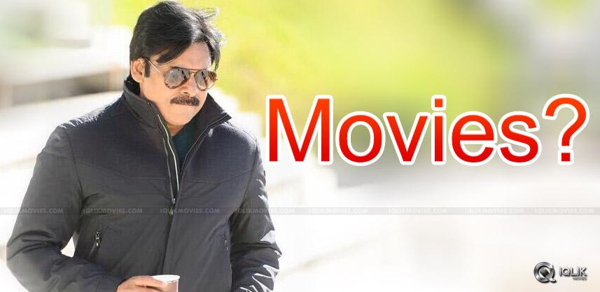 pawan-kalyan-may-act-in-movies-now