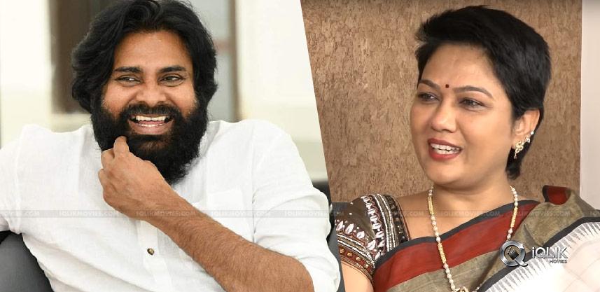 actress-hema-join-hands-pawan-kalyan