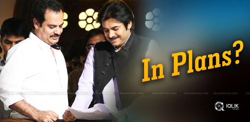 dolly-direct-pawan-again