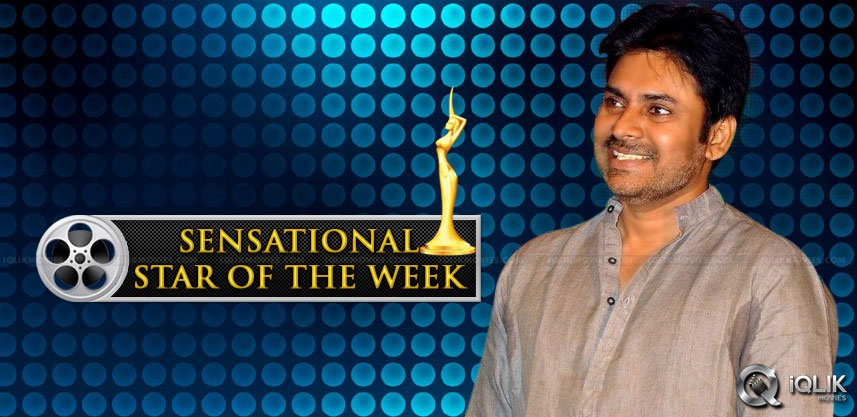 pawan-kalyan-sensational-star-of-the-week