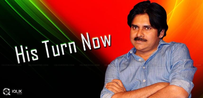 pawan-kalyan-swachch-bharat-campaign-details